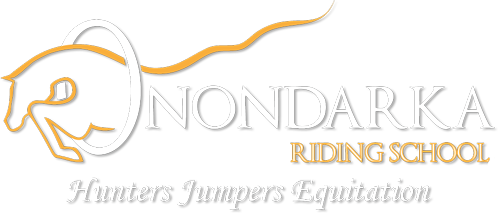 Onondarka Riding School